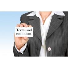 Curso de Atención eficaz de quejas y reclamaciones a distancia