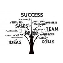 Curso de Marketing estratégico a distancia