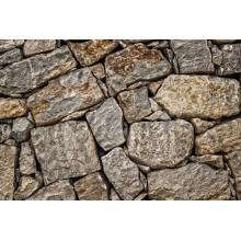 Curso de Elaboración de productos finales de piedra natural: técnicas y procesos operativos a distancia