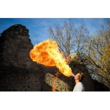 Curso de Abujardado, flameado y otros tratamientos físicos superficiales de la piedra natural a distancia