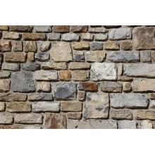 Curso de Colocación en obra de elementos singulares de piedra natural a distancia