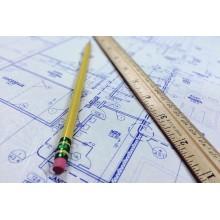 Curso de Interpretación de planos en construccióna distancia