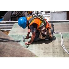 Curso de Proceso y preparación de equipos y medios en trabajos de albañilería a distancia