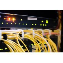 Curso de Caracterización de los elementos y equipos básicos de instalaciones de telecomunicación a distancia