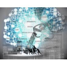 Curso de Instalación de equipos y elementos de sistemas de automatización industrial a distancia