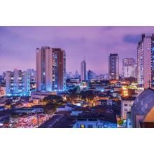 Curso de Montaje de instalaciones eléctricas de enlace en edificios a distancia