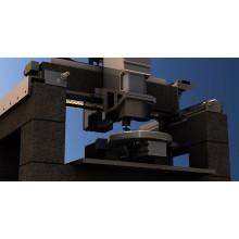 Curso de Reparación de instalaciones automatizadas a distancia
