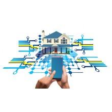 Curso de Montaje en instalaciones domóticas en edificios a distancia