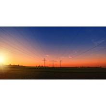 Curso de Operaciones de montaje de apoyos en redes electricas aereas a distancia