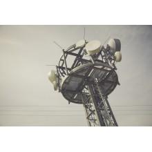 Curso de Montaje de Instalaciones de recepción y distribución de señales de radiodifusión a distancia
