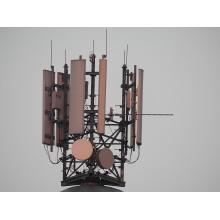Curso de Mantenimiento y reparación de instalaciones de telefonía y comunicación a distancia
