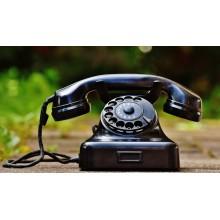 Curso de Montaje de instalaciones de telefonía y comunicación interior a distancia