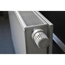 Curso de Eficiencia energética en las instalaciones de calefacción y ACS en los edificios a distancia