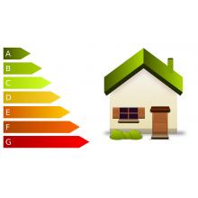 Curso de Edificación y eficiencia energética en los edificios a distancia