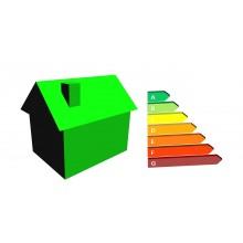 Curso de Eficiencia energética en las instalaciones de climatización en los edificios a distancia