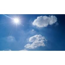 Curso de Determinación del potencial solar a distancia