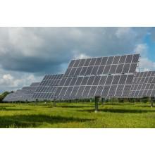 Curso de Mantenimiento de instalaciones solares fotovoltaicas a distancia