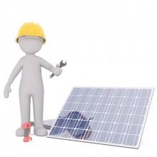 Curso de Puesta en servicio y operación de instalaciones solares térmicas a distancia