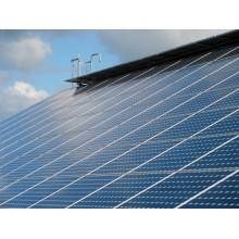 Curso de Mantenimiento de instalaciones solares térmicas a distancia