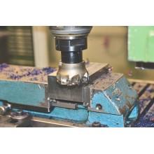 Curso de Elaboración de programas de CNC para la fabricación de piezas por arranque de viruta a distancia