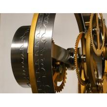 Curso de Ajuste, puesta en marcha y regulación de los sistemas mecánicos a distancia