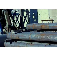 Curso de Organización y desarrollo del montaje de tuberías a distancia