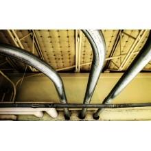 Curso de Interpretación de planos en la fabricación de tuberías a distancia