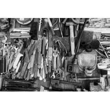 Curso de Preparación de máquinas, equipos y herramientas en operaciones de mecanizado a distancia
