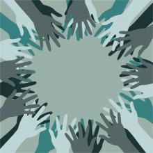 Curso de Apoyo administrativo a la gestión de Recursos Humanos a distancia