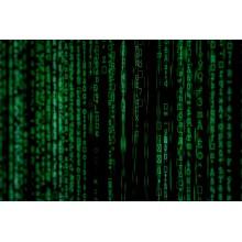 Curso de Aplicaciones informáticas de bases de datos relacionales a distancia