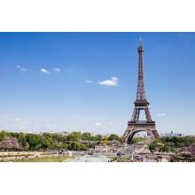 Curso de Francés de negocios y hostelería a distancia