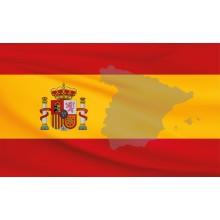 Curso de Español para extranjeros - nivel medio - B1 a distancia
