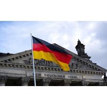 Curso de Alemán hostelería a distancia
