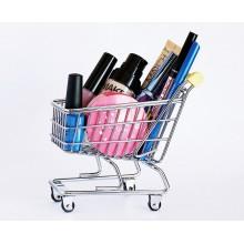 Curso de Asesoramiento y venta de productos y servicios para la imagen personal a distancia