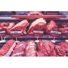 Curso de Acondicionamiento de la carne para su comercialización a distancia