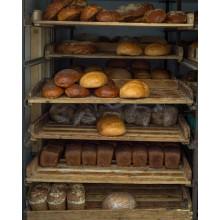 Curso de Elaboraciones complementarias en panadería y bollería a distancia
