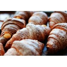 Curso de Decoración de los productos de panadería y bollería a distancia