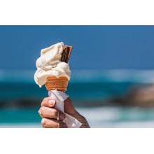 Curso de Elaboración de helados a distancia