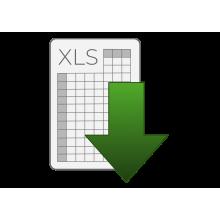 Curso de Excel 2003 a distancia