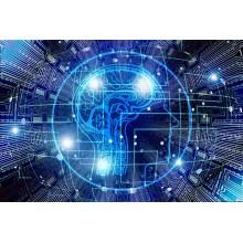 Curso de Data mining: principios y aplicaciones a distancia