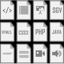 Curso de HTML 5 y CSS 3 a distancia