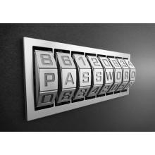 Curso de Seguridad informática y firma digital a distancia