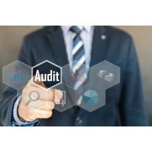 Curso de Administración y auditoría de los servicios de mensajería electrónica a distancia