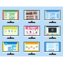 Curso de Creación de páginas web con el lenguaje de marcas a distancia