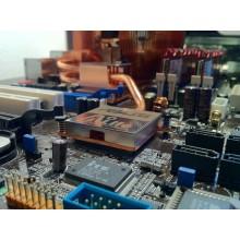 Curso de Dimensionar, instalar y optimizar el hardware a distancia