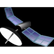 Curso de Desarrollo de componentes software para servicios de comunicaciones a distancia