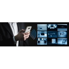 Curso de Selección, instalación y configuración del software de servidor de mensajería electrónica a distancia