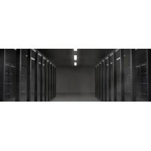 Curso de Selección, instalación, configuración y administración de los servidores de transferencia a distancia