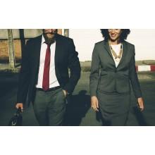Curso de Auditorías y continuidad de negocio a distancia