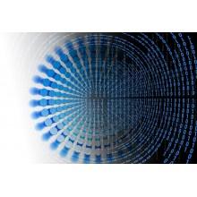 Curso de Almacenamiento de la información e introducción a SGBD a distancia